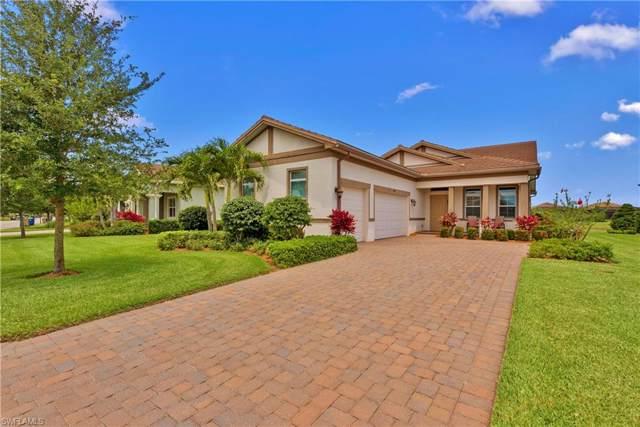 12676 Fairway Cove Ct, Fort Myers, FL 33905 (#219068818) :: Southwest Florida R.E. Group Inc