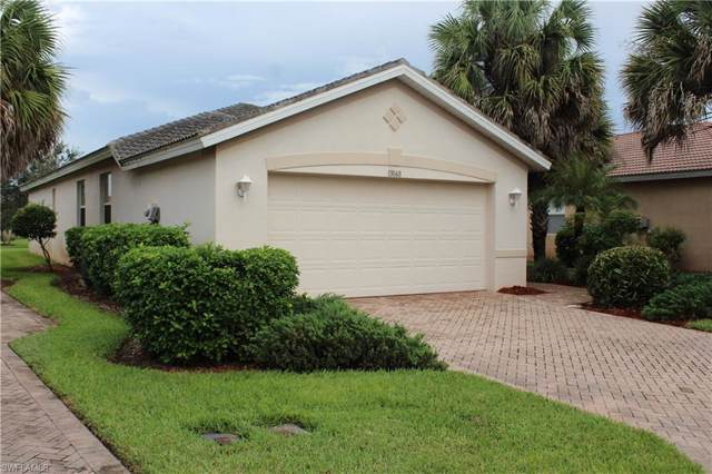 13068 Sail Away St, North Fort Myers, FL 33903 (#219068833) :: Southwest Florida R.E. Group Inc