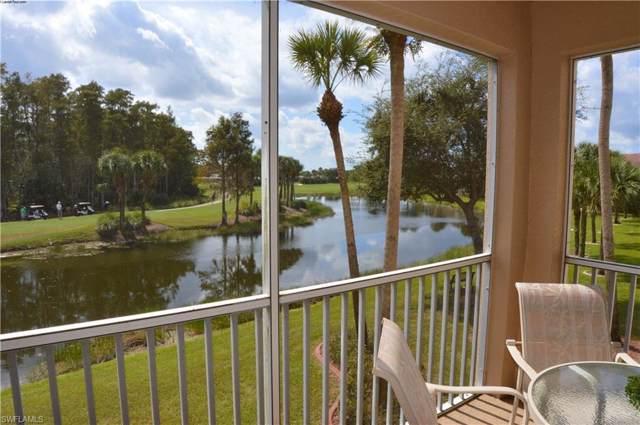 10461 Washingtonia Palm Way #3427, Fort Myers, FL 33966 (MLS #219068838) :: RE/MAX Realty Team