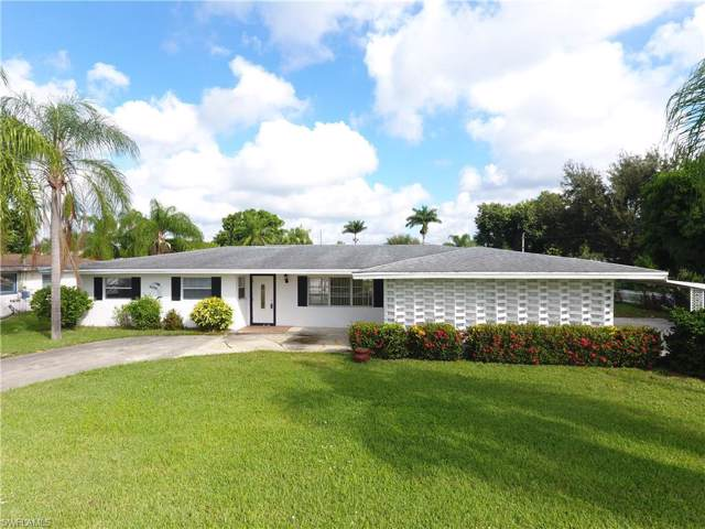 1729 Cobia Way, North Fort Myers, FL 33917 (MLS #219068878) :: Palm Paradise Real Estate