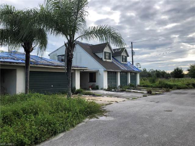 18851 Green Meadow Rd, Fort Myers, FL 33913 (MLS #219068893) :: The Naples Beach And Homes Team/MVP Realty