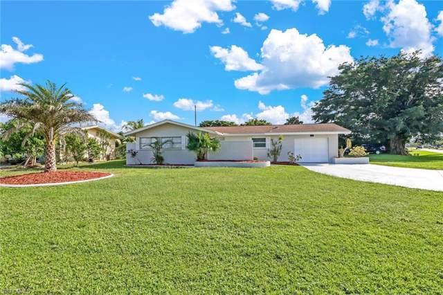 202 SE 46th Ln, Cape Coral, FL 33904 (MLS #219068897) :: Clausen Properties, Inc.