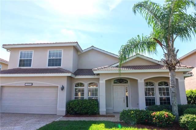12396 Muddy Creek Ln, Fort Myers, FL 33913 (MLS #219069021) :: RE/MAX Realty Team