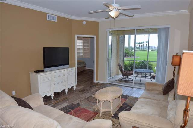 8076 Queen Palm Ln #418, Fort Myers, FL 33966 (MLS #219069083) :: Palm Paradise Real Estate