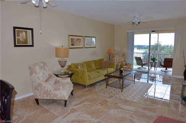 8076 Queen Palm Ln #443, Fort Myers, FL 33966 (MLS #219069086) :: RE/MAX Realty Group