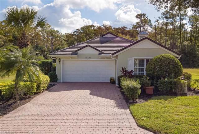 15139 Ligustrum Ln, Alva, FL 33920 (#219069091) :: Southwest Florida R.E. Group Inc