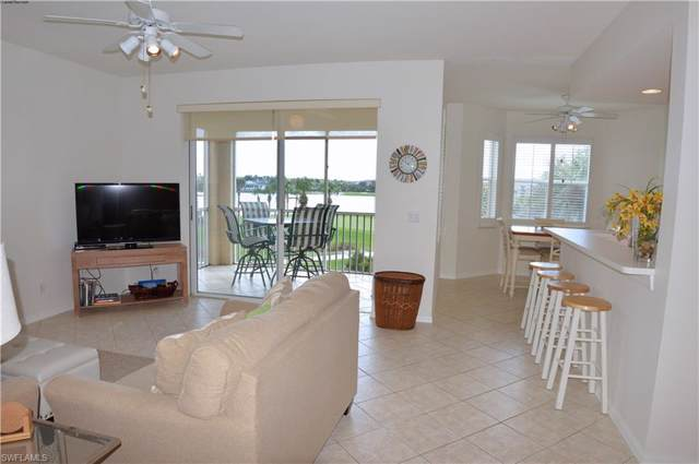 8076 Queen Palm Ln #432, Fort Myers, FL 33966 (#219069099) :: The Dellatorè Real Estate Group