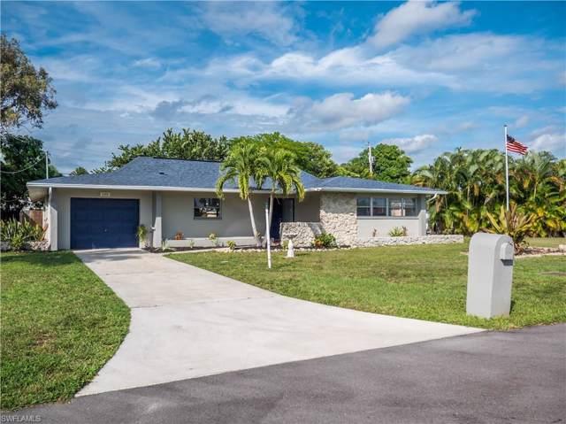 133 SE 45th Ter, Cape Coral, FL 33904 (MLS #219069133) :: Clausen Properties, Inc.