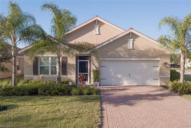 15272 Yellow Wood Dr, Alva, FL 33920 (#219069147) :: Southwest Florida R.E. Group Inc