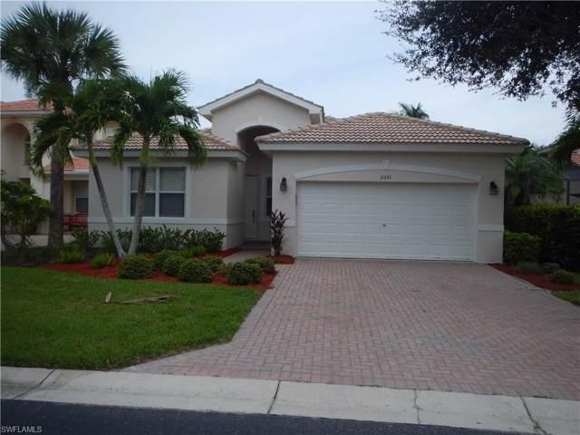 11641 Plantation Preserve Cir S, Fort Myers, FL 33966 (MLS #219069239) :: Palm Paradise Real Estate