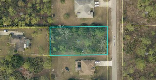 919 Palmetto Ave, Lehigh Acres, FL 33972 (#219069298) :: The Dellatorè Real Estate Group