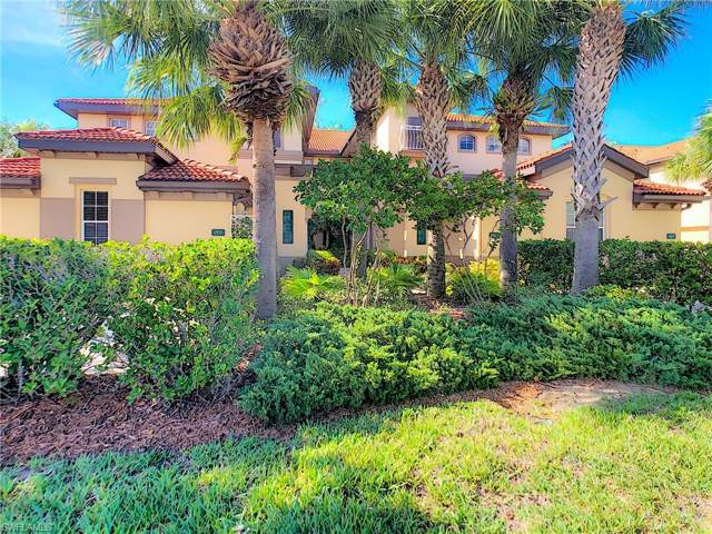 9306 Aviano Dr #202, Fort Myers, FL 33913 (#219069322) :: Southwest Florida R.E. Group Inc