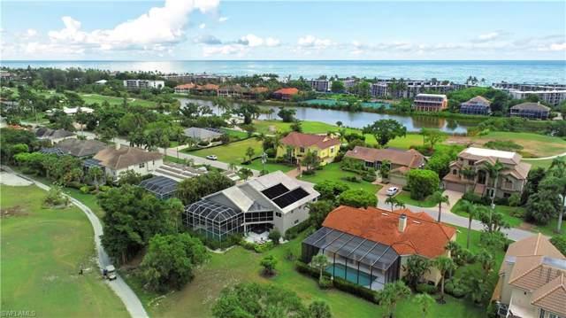 1244 Par View Dr, Sanibel, FL 33957 (#219069323) :: The Dellatorè Real Estate Group