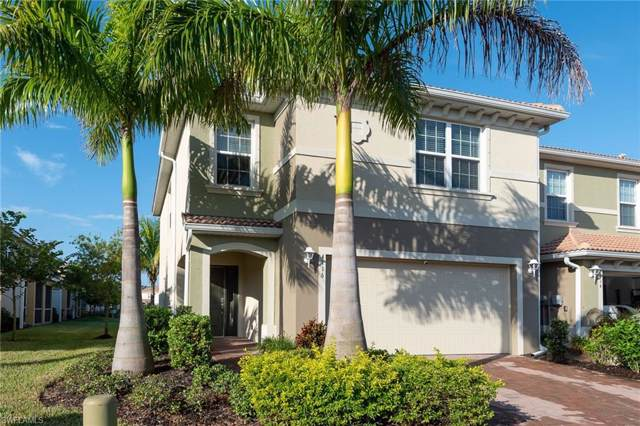 4116 Wilmont Pl, Fort Myers, FL 33916 (MLS #219069351) :: RE/MAX Realty Group