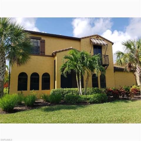 11861 Nalda St #12203, Fort Myers, FL 33912 (#219069382) :: The Dellatorè Real Estate Group