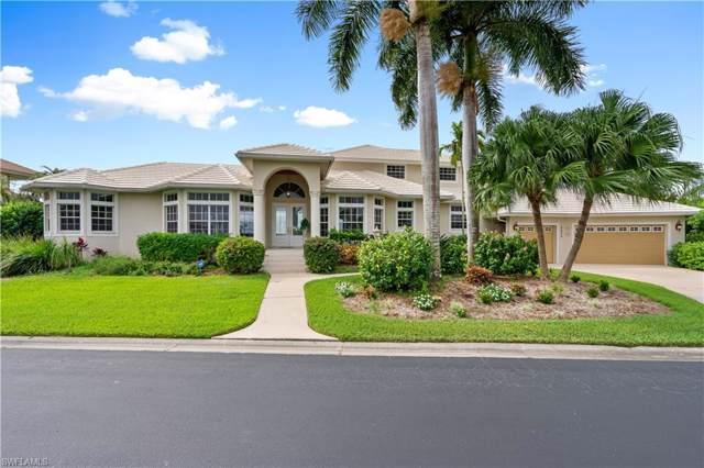 5870 Harborage Dr, Fort Myers, FL 33908 (#219069394) :: The Dellatorè Real Estate Group