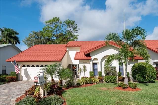 13292 Oak Hill Loop, Fort Myers, FL 33912 (#219069404) :: Jason Schiering, PA