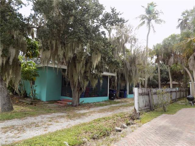 140/42 Madison Ct, Fort Myers Beach, FL 33931 (MLS #219069428) :: RE/MAX Realty Group