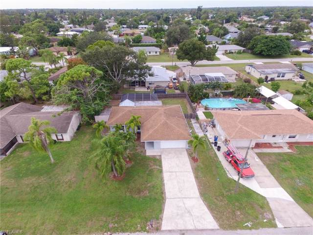 18520 Ocala Rd, Fort Myers, FL 33967 (MLS #219069433) :: Palm Paradise Real Estate