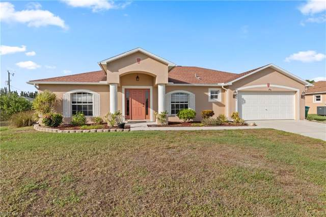 2717 NW 5th St, Cape Coral, FL 33993 (MLS #219069447) :: RE/MAX Realty Group