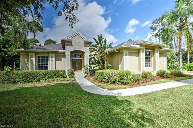 7810 Knightwing Cir, Fort Myers, FL 33912 (MLS #219069457) :: RE/MAX Realty Group