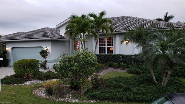 8300 Southwind Bay Cir, Fort Myers, FL 33908 (MLS #219069513) :: RE/MAX Realty Group