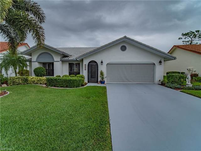 12618 Inverary Cir, Fort Myers, FL 33912 (MLS #219069542) :: Palm Paradise Real Estate