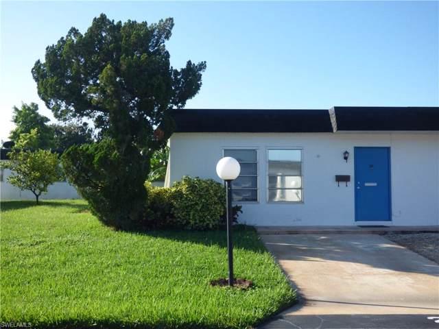 20 Temple Ct, Lehigh Acres, FL 33936 (#219069586) :: The Dellatorè Real Estate Group