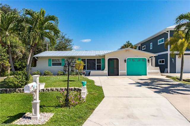 2368 Date St, St. James City, FL 33956 (MLS #219069665) :: Clausen Properties, Inc.