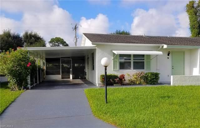51 Heath Aster Ln, Lehigh Acres, FL 33936 (#219069740) :: Southwest Florida R.E. Group Inc