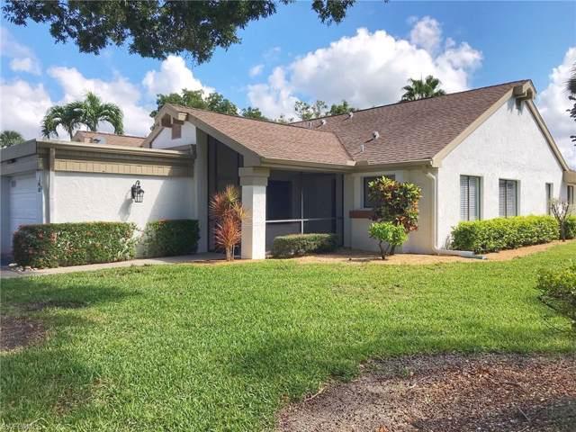 1844 Pine Glade Cir, Fort Myers, FL 33907 (#219069791) :: Southwest Florida R.E. Group Inc