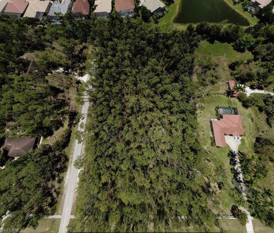5567 Tamarind Ridge Dr, Naples, FL 34119 (MLS #219069877) :: Palm Paradise Real Estate
