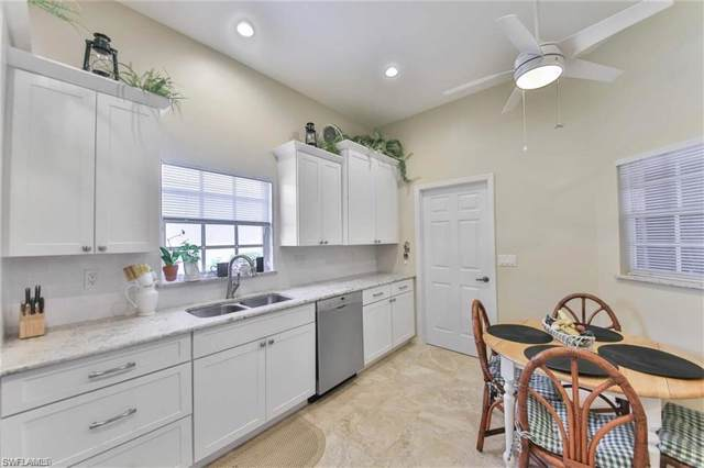 8665 Franchi Blvd, Fort Myers, FL 33919 (MLS #219069884) :: The Naples Beach And Homes Team/MVP Realty