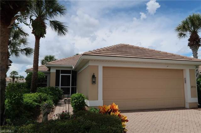 2531 Greendale Pl, Cape Coral, FL 33991 (MLS #219069890) :: The Naples Beach And Homes Team/MVP Realty
