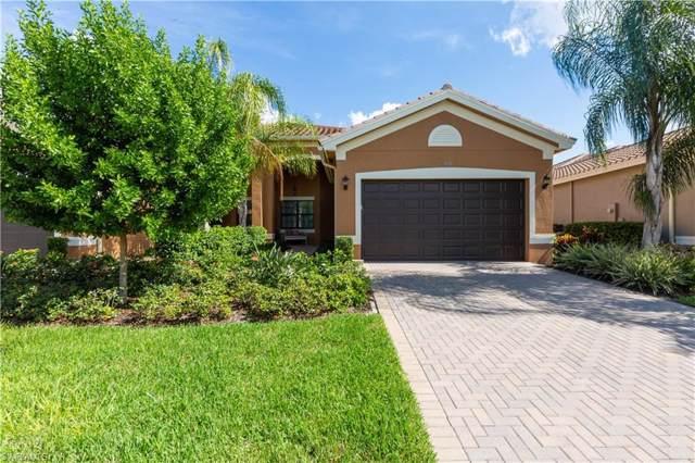 11976 W Five Waters Cir, Fort Myers, FL 33913 (#219069903) :: The Dellatorè Real Estate Group