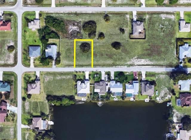 1331 NW 3rd Ter, Cape Coral, FL 33993 (#219069962) :: Southwest Florida R.E. Group Inc