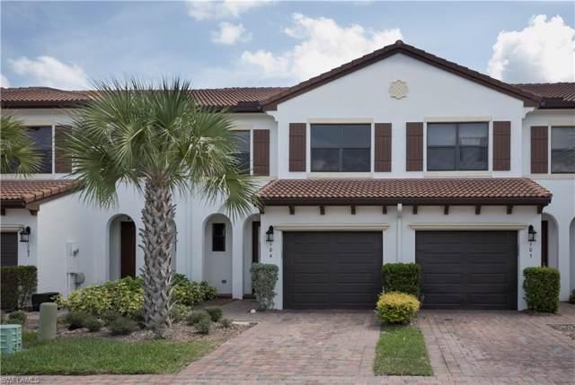 15800 Portofino Springs Blvd #104, Fort Myers, FL 33908 (#219069993) :: Southwest Florida R.E. Group Inc