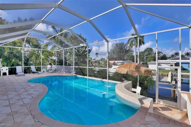 3285 Stabile Rd, St. James City, FL 33956 (#219070033) :: Jason Schiering, PA