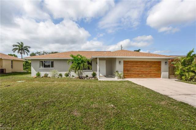 17188 Lee Rd, Fort Myers, FL 33967 (#219070040) :: The Dellatorè Real Estate Group