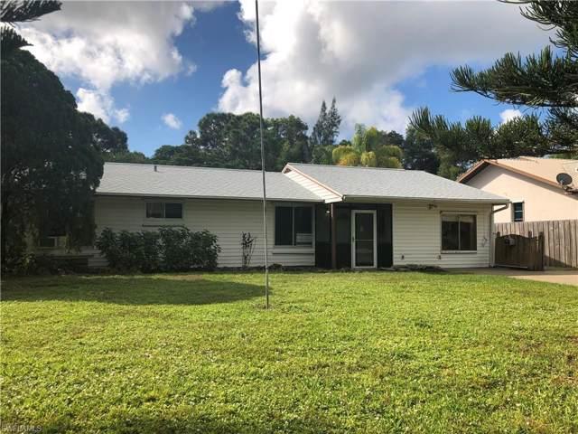 3761 Mango St, St. James City, FL 33956 (MLS #219070085) :: Clausen Properties, Inc.