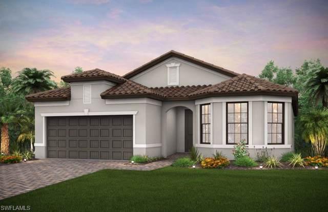16495 Windsor Way, Alva, FL 33920 (#219070097) :: Southwest Florida R.E. Group Inc