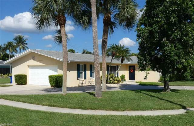 1726 Lakeview Ter, North Fort Myers, FL 33903 (#219070106) :: Southwest Florida R.E. Group Inc