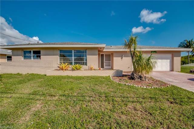 1227 Everest Pky, Cape Coral, FL 33904 (MLS #219070117) :: Clausen Properties, Inc.