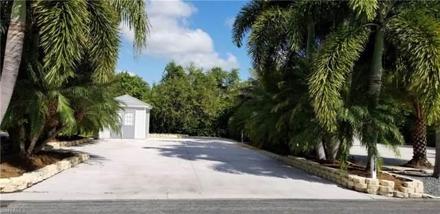 5540 Cypresswoods Resort Dr, Fort Myers, FL 33905 (MLS #219070175) :: Clausen Properties, Inc.