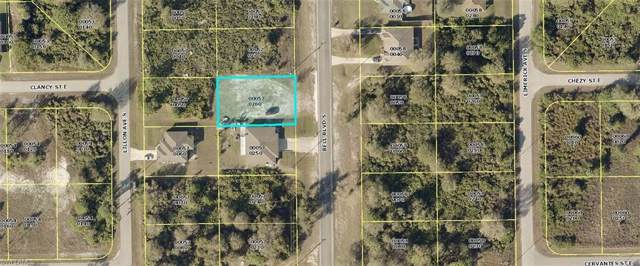 422/424 Bell Blvd S, Lehigh Acres, FL 33974 (MLS #219070206) :: Clausen Properties, Inc.