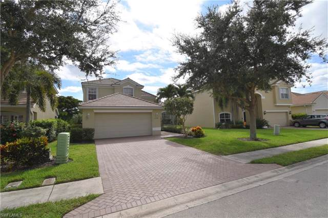 2510 Verdmont Ct, Cape Coral, FL 33991 (MLS #219070210) :: The Naples Beach And Homes Team/MVP Realty