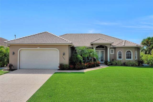 1944 SE 26th St, Cape Coral, FL 33904 (MLS #219070239) :: Clausen Properties, Inc.
