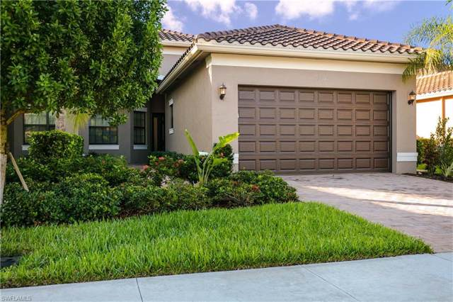 12051 Five Waters Cir, Fort Myers, FL 33913 (#219070346) :: The Dellatorè Real Estate Group