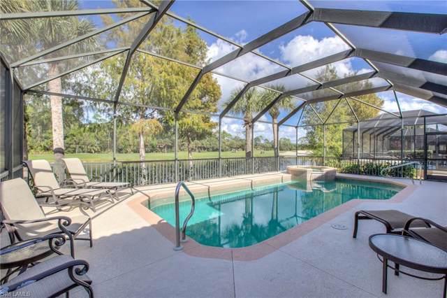 8896 Greenwich Hills Way, Fort Myers, FL 33908 (#219070405) :: The Dellatorè Real Estate Group