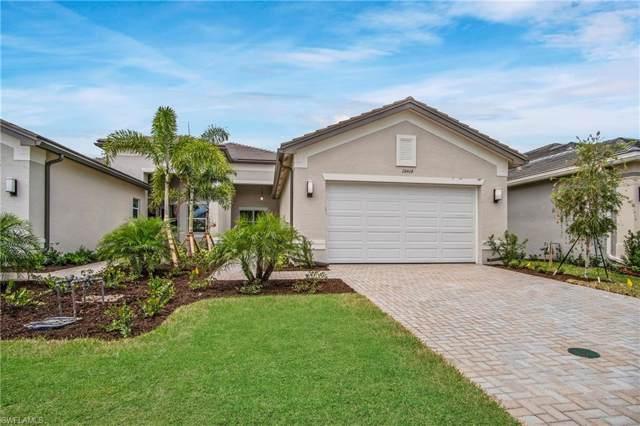 28464 Burano Dr, Bonita Springs, FL 34135 (#219070443) :: The Dellatorè Real Estate Group